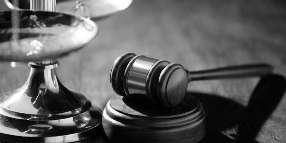Detective privado marco legal en Las Islas Canarias